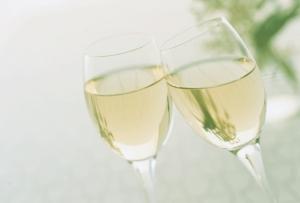 【ディナータイム】グラスワイン付きディナーブッフェ