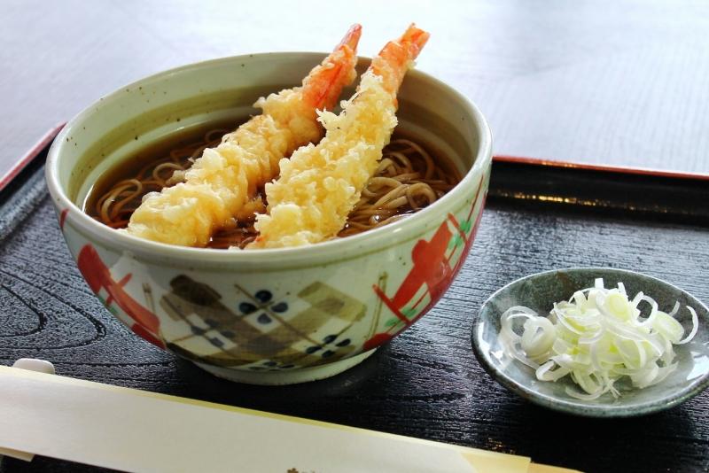 新しい年のはじまりを、川崎日航ホテルで祝う「お正月イベント」のご案内