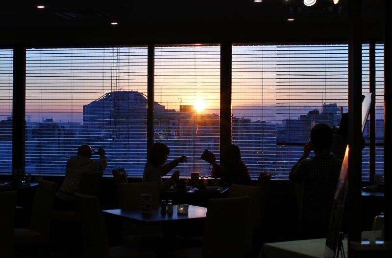 新しい年のはじまりを川崎日航ホテルで祝う「お正月イベント」のご案内