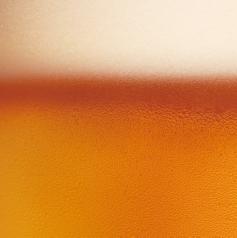 ナトゥーラで楽しむ「クラフトビール」