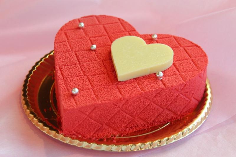 バレンタイン&ホワイトデーの贈り物に「チョコレートギフト2021」のご案内